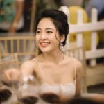 anh nong hot girl Tram Anh (19)